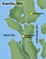 Wedgwood courtesy of HistoryLink