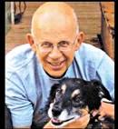 Jon W Jarvis 1937-2015