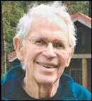 Bob Cram 1925-2017