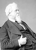 Obadiah B. McFadden 1815-1875