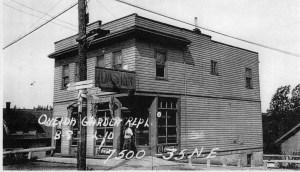 Ida's Inn