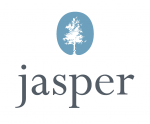 Jasper logo 2012