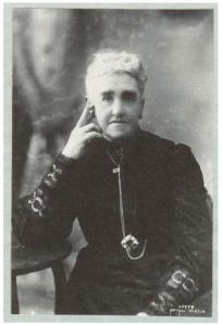 Viola A. Kenyon