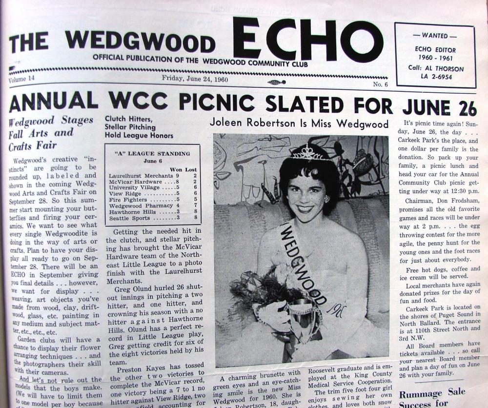 A Princess in Wedgwood (3/4)