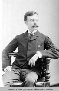 Conover in 1893