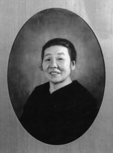 Jin Nishitani