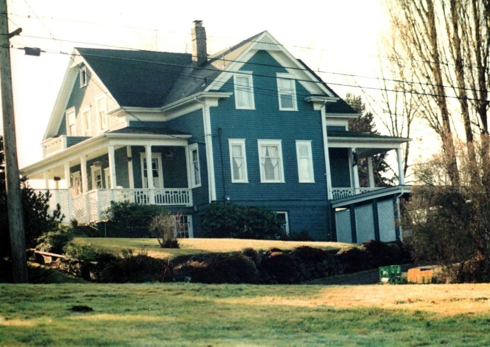 The Fischer Farm in Meadowbrook (3/6)