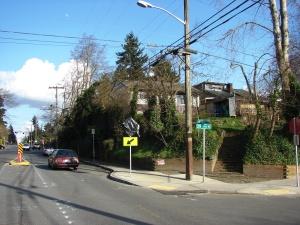 7356 39th Ave NE built 1950