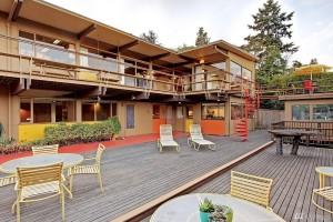 7520-57th-place-ne-back-patio-built-1958