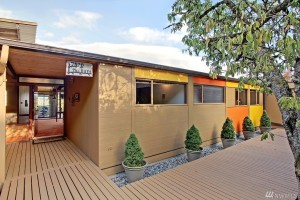 7520-57th-place-ne-in-view-ridge-built-1958-architect-wendell-lovett