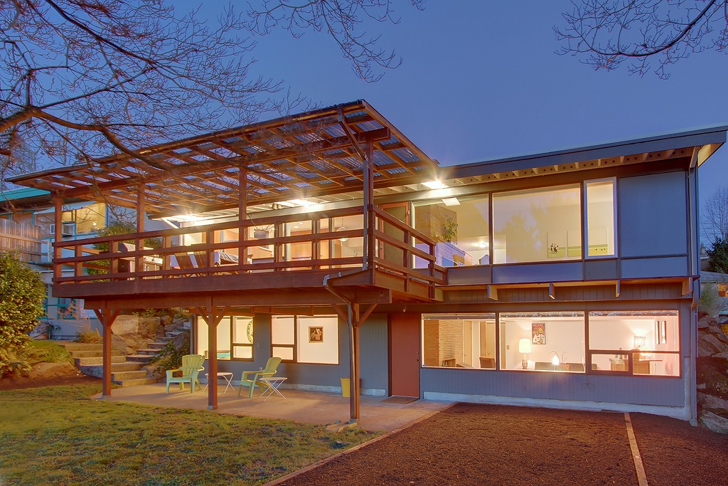 Albert Balch Part Six Architecture And Neighborhoods