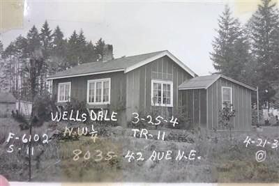 8035-42nd-ave-ne-built-1935