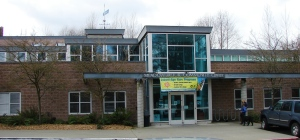 The Meadowbrook Community Center at 10517 35th Ave NE opened on January 11, 1997.