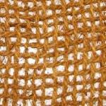 erosion control mat made of coconut fiber