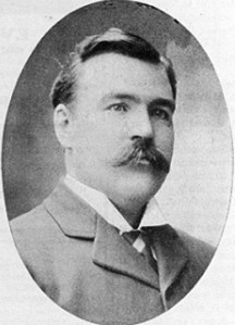 James A. Moore, Seattle developer, 1861-1929