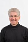 Dr. Jeffrey Karl Ochsner, University of Washington.