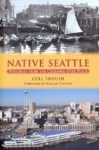 Native Seattle book cover