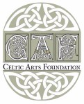Celtic Arts Foundation