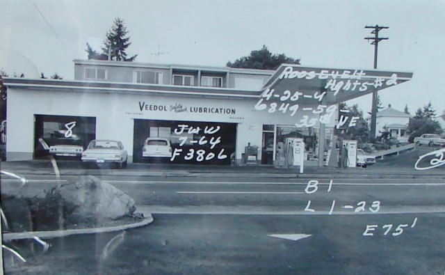 Top Pot location in 1964.property photo