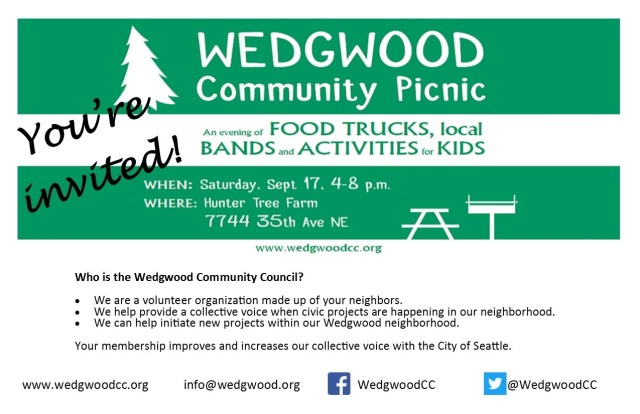 wcc-picnic-invitation-notice