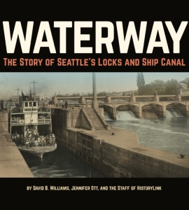 waterway-book-cover