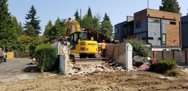 8044 35th Ave NE.demolished 8 August 2018
