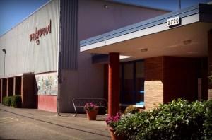 Wedgwood School.2017