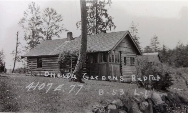 7550 41st Ave NE original house.built 1927